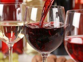 Wine »
