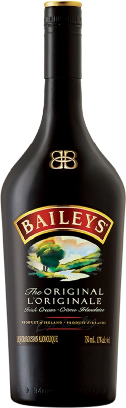 Bailey's Irish Cream - 1.14L