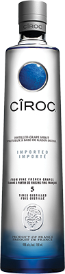 Ciroc Spirit - 750ml - Save $3.00