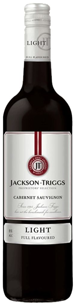 Jackson Trigg's Light - Cabernet Sauvignon - 750ml