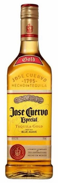 Jose Cuervo - 750ml - Save $3.15